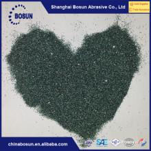 карбид кремния механическое керамическая, высокую чистоту соединения карбида кремния