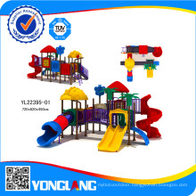 Funny Kids Playground for Kids