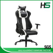 PC vendendo cadeira de jogo dxracer