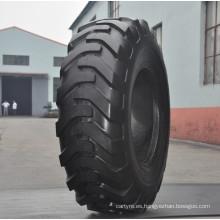 OTR Tire Industrial Tire Agricultura Tire G2 Tire 1400-24