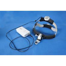 Portable LED Lighting Surgical Headlight