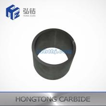 Yg15 Grade Tungsten Carbide Rollers