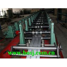 Industrial Shelving Shelf Plate Roll Umformmaschine Lieferanten Ägypten
