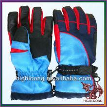 Самые продаваемые и популярные водостойкие лыжные перчатки