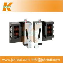 Elevator Parts|Safety Components|KT51-210B Elevator Safety Gear