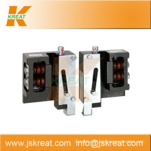 Elevator Parts|Safety Components|KT51-210B Elevator Safety Gear