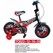 """El más nuevo modelo de bicicleta para bebé para niños de 12 """""""