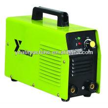 YOULI MMA IGBT 200 máquina de solda Inversor arco soldador