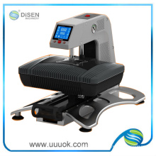 2015 ce approved 3d sublimation vacuum machine mobile phone