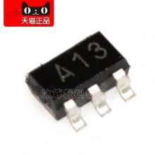BZSM3-- A13 SOT-23 LMV321 amplifier Electronic Component IC Chip LMV321M5X