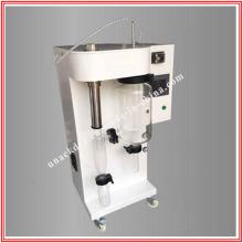 Proveedor de secador de pulverización de laboratorio / piloto / experimento