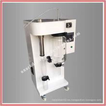 Fabricante de alta calidad del secador de espray de alta calidad