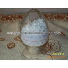 calcium chloride 74% min flake --direct factory