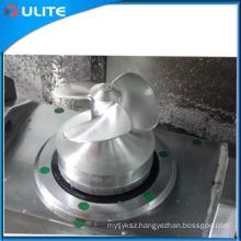 Professional Industrial Design Service & Customized Fabrication CNC Prototype