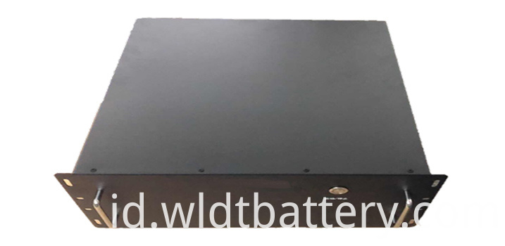 UPS LiFePO4 Battery, High Power Lithium Iron Phosphate Battery, Excellent Lithium Battery For UPS