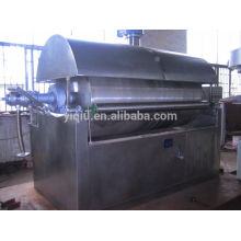 starch dryer manufacture factory