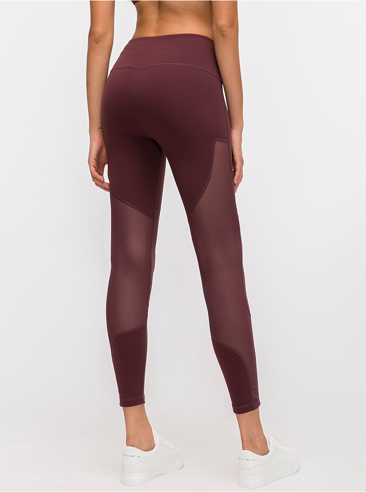 yoga legging (5)