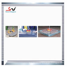 high quality powerful NdFeB permanent Magnetic lifter