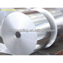 1050 Bobina de aluminio