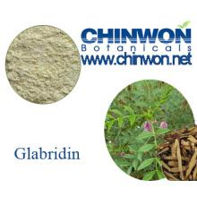 Skin Lightening Agent Glabridin