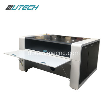 mesin laser cutting co2 laser engraving machine
