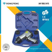 Rongpeng RP7815 Air Tool Kits