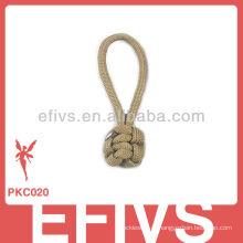 2013 550 paracord zipper puller handmade