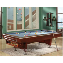 Classic American Pocket billiard tables used for sale
