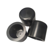 graphite mould for die casting Jewelry tools set Graphite Molds Gold jewelry tools