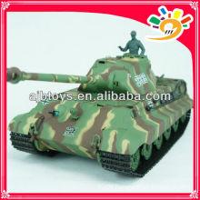 HengLong Rc Tank 3888 RC Toys RC Tank 1:16 radio control tank Kingtiger RC Tank 3888