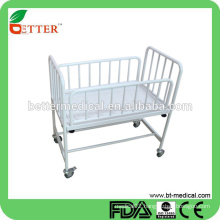 New products baby crib