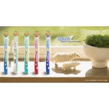 100ton Plastic Tooth Brush Making Machine