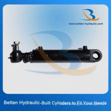 Cheap Hot Forging Press Hydraulic Cylinder Manufacturer