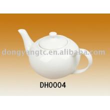 Factory direct wholesale ceramic teapots