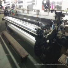 Italy Somet High-Speed Rapier Textile Machine