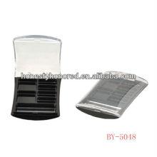 Make-up gedrückt Augenschatten Fall / Lidschatten Container Verpackung