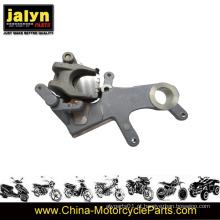 2810368 Bomba de freio de alumínio para motocicleta