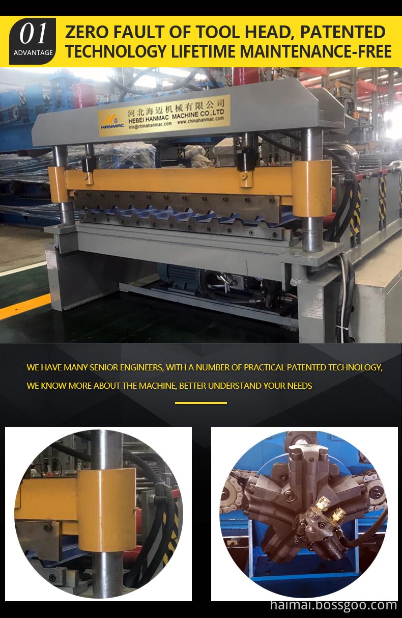Steel-Structural-Floor-Deck-Roll-Forming-Machine