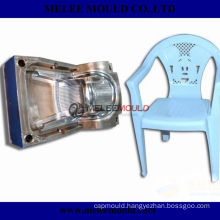 Plastic Chair Mould Making China