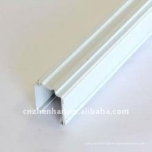 Vorhangzubehör, Vorhangentwurf, Vorhangbeschläge, Aluminiumvorhangschiene, römische Blindspur, römisches Blindzubehör