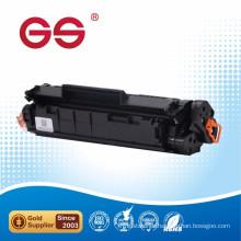Compatible toner cartridge FX9/FX10 from zhuhai GS manufacture