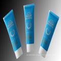 Alu & Kunststoffverpackungen Tuben Leder Öl Rohre weiche Rohre