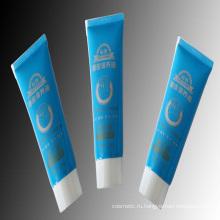 Алюминиевые & пластиковые ламинированные трубки для масла кожи