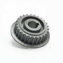 High Quality OEM Industrial Machinery Aluminium Milling Die Casting Gear