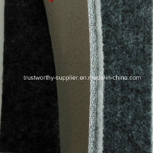 Non Woven Automotive Fabrics for Car Interior Carpet