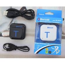 Transmissores estereofónicos de Bluetooth de 3.5mm