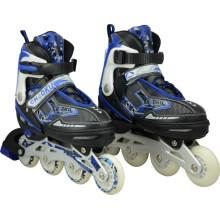 CE Approved Roller Skate Adult Inline Skate
