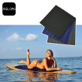 Melors Anti Slip Sup Board Deck Grip Mat
