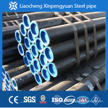 hot sale oil casing pipe steel tube made in china