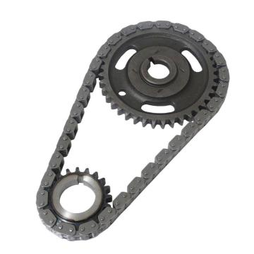 CHEVROLET Timing Chain Kits 73116, 9-3809 V6-3.1L